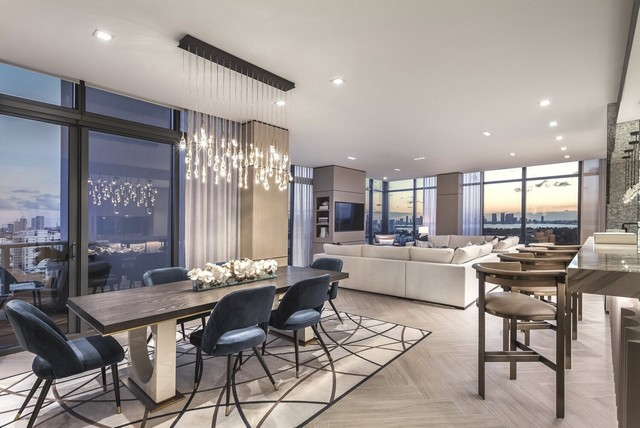 best interior designers Discover The Best Interior Designers Based In Miami! Discover The Best Interior Designers Based In Miami24