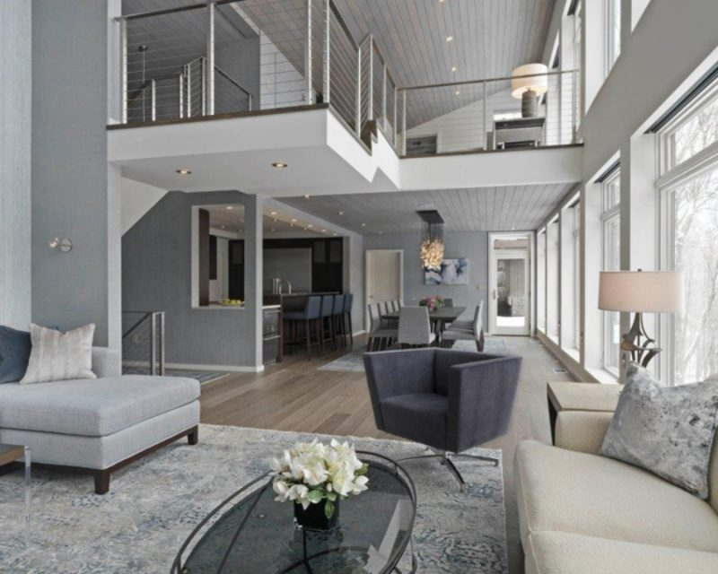 best interior designers Discover The Best Interior Designers Based In Miami! Discover The Best Interior Designers Based In Miami25 1 e1620223249410