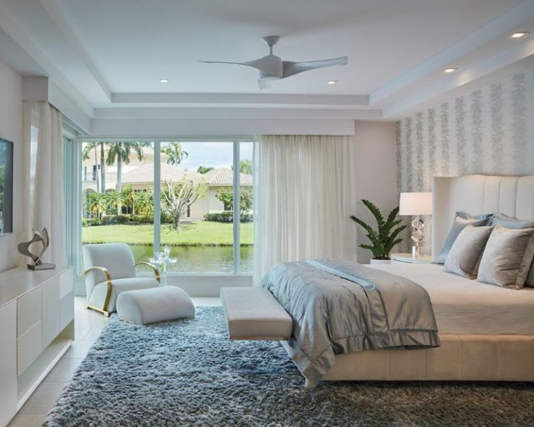 best interior designers Discover The Best Interior Designers Based In Miami! Discover The Best Interior Designers Based In Miami25