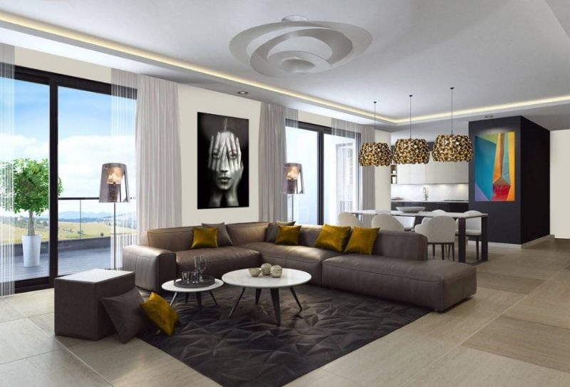 best interior designers Discover The Best Interior Designers Based In Miami! Discover The Best Interior Designers Based In Miami28 e1620223559910