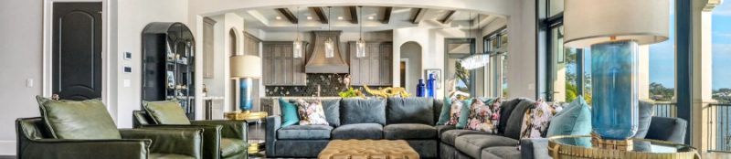 best interior designers Discover The Best Interior Designers Based In Miami! Discover The Best Interior Designers Based In Miami3 1 e1620221350918