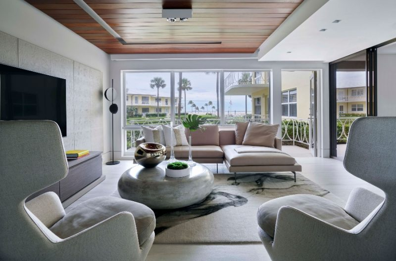 best interior designers Discover The Best Interior Designers Based In Miami! Discover The Best Interior Designers Based In Miami30 e1620223655884