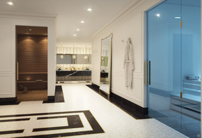 best interior designers Discover The Best Interior Designers Based In Miami! Discover The Best Interior Designers Based In Miami32 e1620223810845