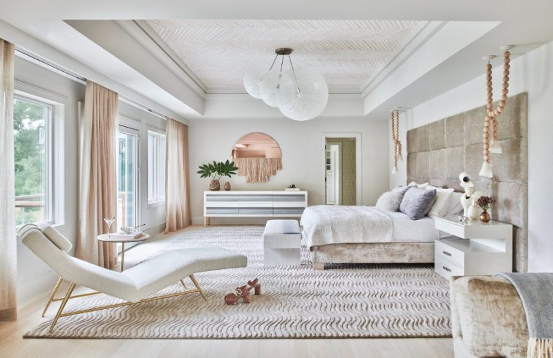 best interior designers Discover The Best Interior Designers Based In Miami! Discover The Best Interior Designers Based In Miami4 1 e1620221504960