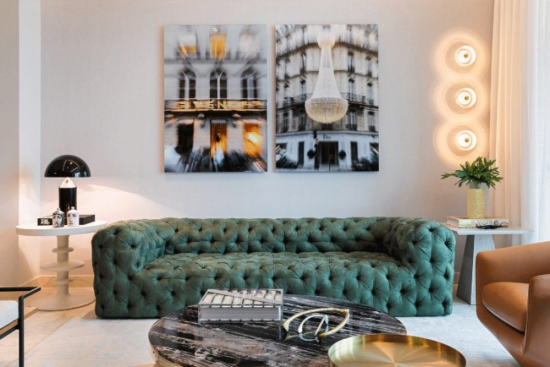 best interior designers Discover The Best Interior Designers Based In Miami! Discover The Best Interior Designers Based In Miami5 1 e1620221531900