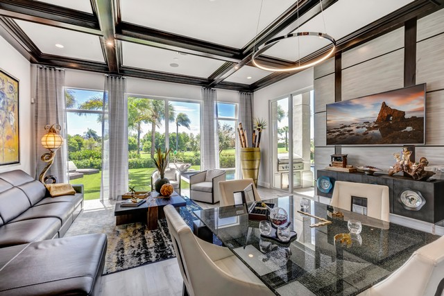 best interior designers Discover The Best Interior Designers Based In Miami! Discover The Best Interior Designers Based In Miami5