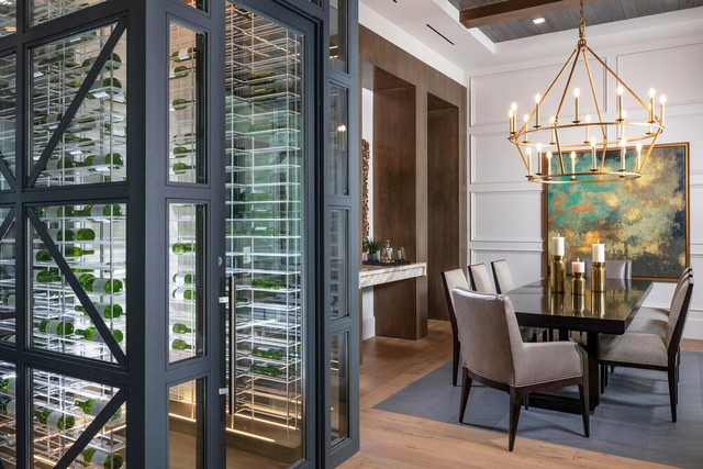 best interior designers Discover The Best Interior Designers Based In Miami! Discover The Best Interior Designers Based In Miami6
