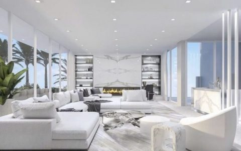 best interior designers Discover The Best Interior Designers Based In Miami! Discover The Best Interior Designers Based In Miami7 480x300