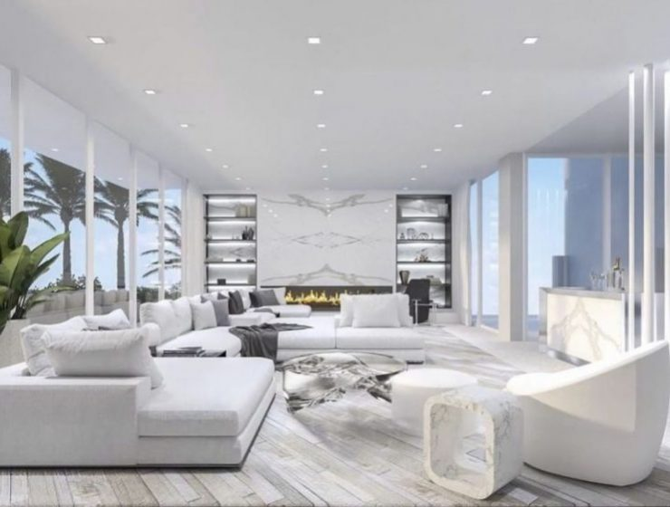 best interior designers Discover The Best Interior Designers Based In Miami! Discover The Best Interior Designers Based In Miami7 740x560