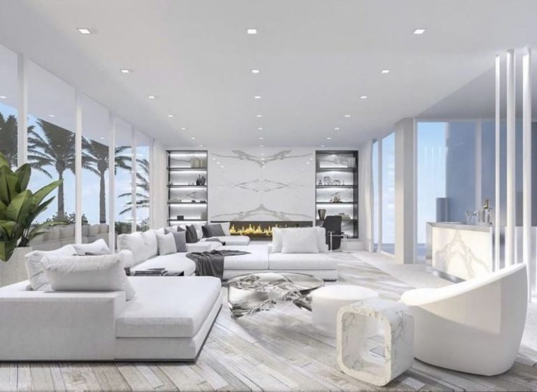 best interior designers Discover The Best Interior Designers Based In Miami! Discover The Best Interior Designers Based In Miami7