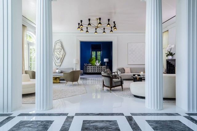 best interior designers Discover The Best Interior Designers Based In Miami! Discover The Best Interior Designers Based In Miami8