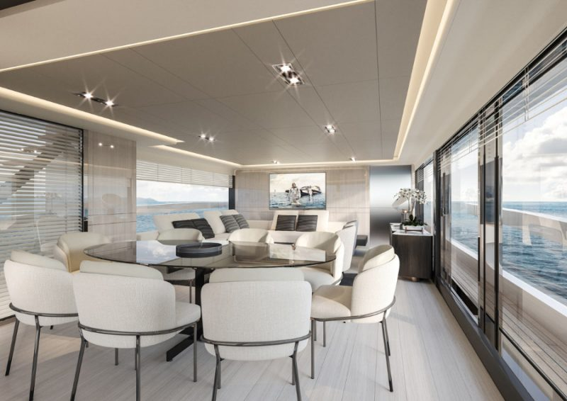 best interior designers Discover The Best Interior Designers Based In Miami! Discover The Best Interior Designers Based In Miami9 1 e1620222041816