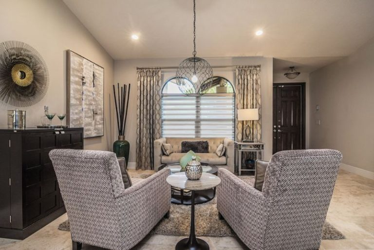 best interior designers Discover The Best Interior Designers Based In Miami! Discover The Best Interior Designers Based In Miami9