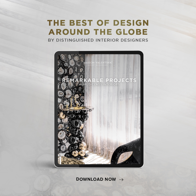 ebook Download This Amazing EBook Featuring The Most Stunning Projects Download This Amazing EBook Featuring The Most Stunning Projects