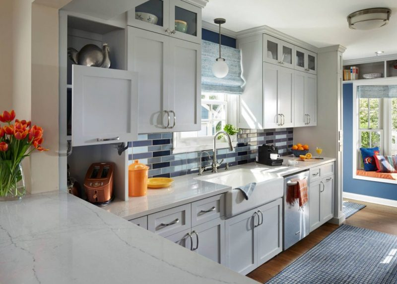 best projects Fall In Love With The Best Projects From Minneapolis! Fall In Love With The Best Projects From Minneapolis e1615476938689