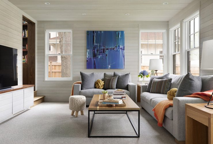 best projects Fall In Love With The Best Projects From Minneapolis! Fall In Love With The Best Projects From Minneapolis1 740x500  Home Fall In Love With The Best Projects From Minneapolis1 740x500