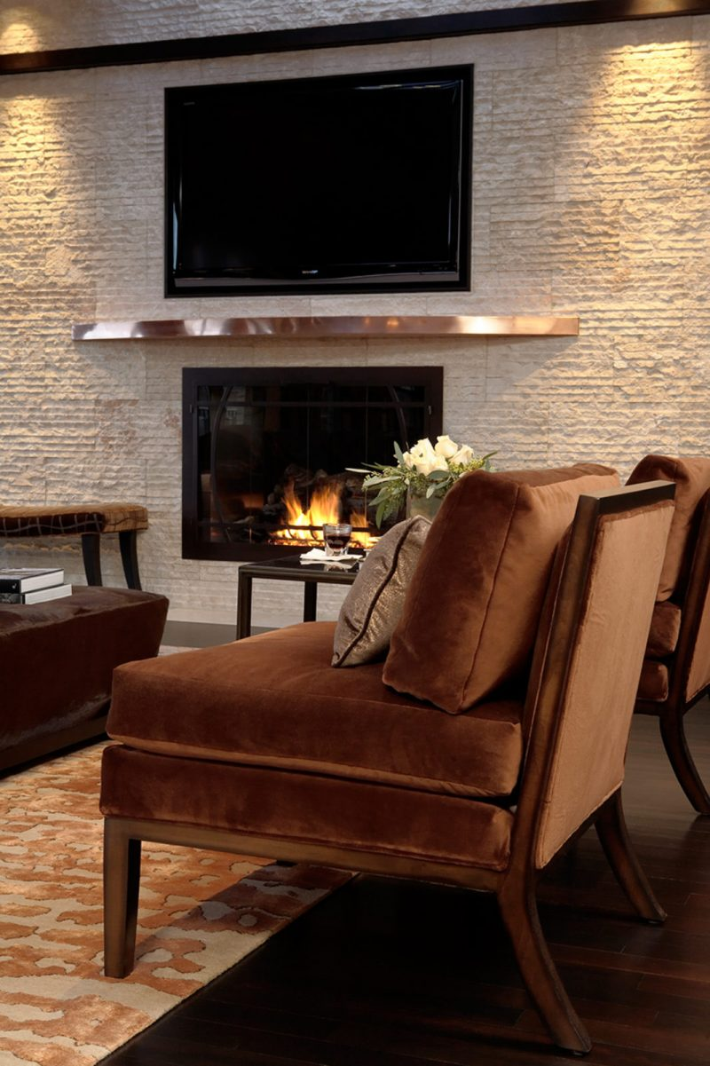 best projects Fall In Love With The Best Projects From Minneapolis! Fall In Love With The Best Projects From Minneapolis7 e1615479118126