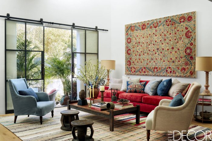 best interior designers Get A Look At The Best Interior Designers In Los Angeles! Get A Look At The Best Interior Designers In Los Angeles1 1