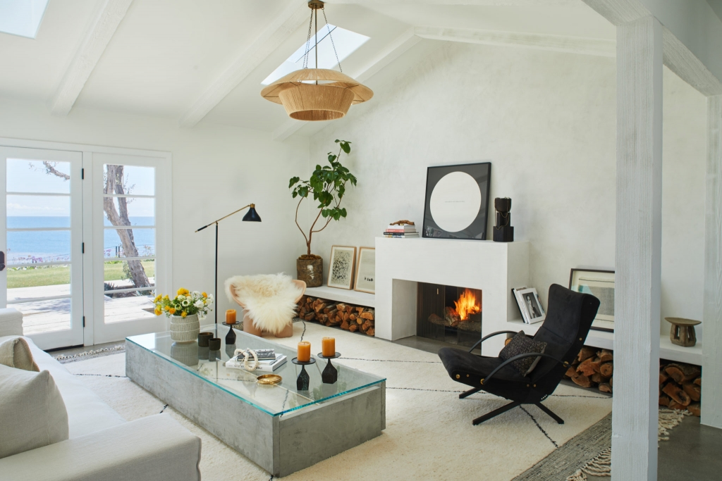best interior designers Get A Look At The Best Interior Designers In Los Angeles! Get A Look At The Best Interior Designers In Los Angeles18