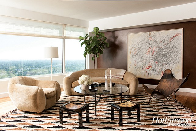 best interior designers Get A Look At The Best Interior Designers In Los Angeles! Get A Look At The Best Interior Designers In Los Angeles19