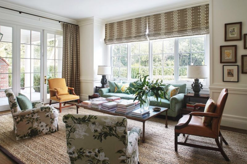 best interior designers Get A Look At The Best Interior Designers In Los Angeles! Get A Look At The Best Interior Designers In Los Angeles2 1 e1618411610581