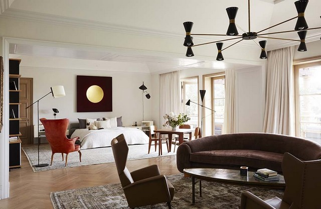 best interior designers Get A Look At The Best Interior Designers In Los Angeles! Get A Look At The Best Interior Designers In Los Angeles3