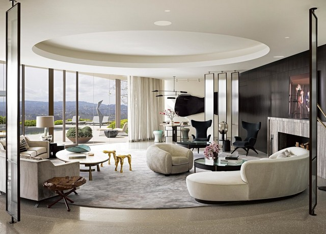 best interior designers Get A Look At The Best Interior Designers In Los Angeles! Get A Look At The Best Interior Designers In Los Angeles6