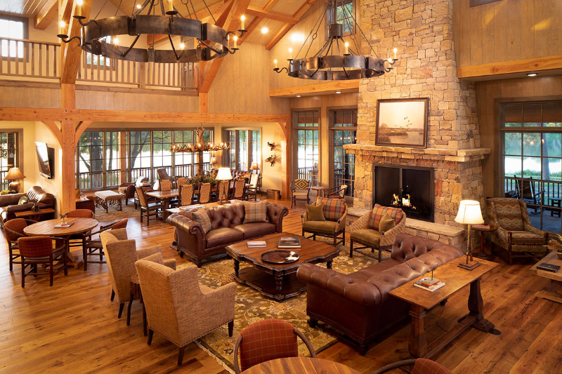 best showrooms Get A Look At The Best Showrooms In Dallas! Get A Look At The Best Showrooms In Dallas