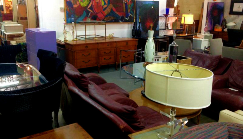 best showrooms Get A Look At The Best Showrooms In Dallas! Get A Look At The Best Showrooms In Dallas3