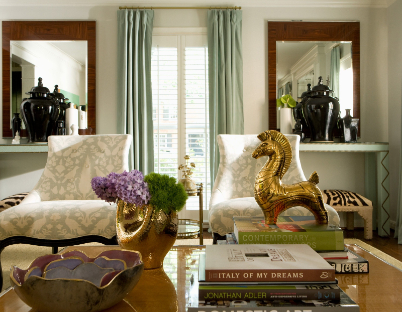 best showrooms Get A Look At The Best Showrooms In Dallas! Get A Look At The Best Showrooms In Dallas4