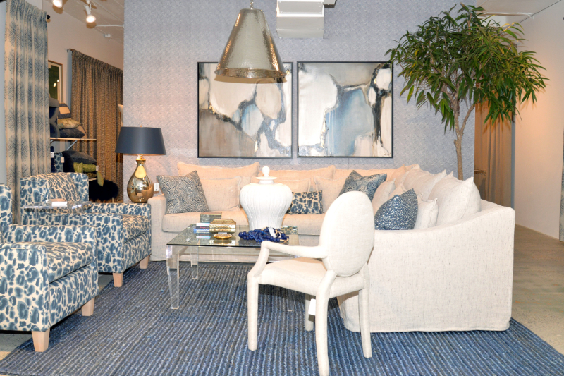 best showrooms Get A Look At The Best Showrooms In Dallas! Get A Look At The Best Showrooms In Dallas5