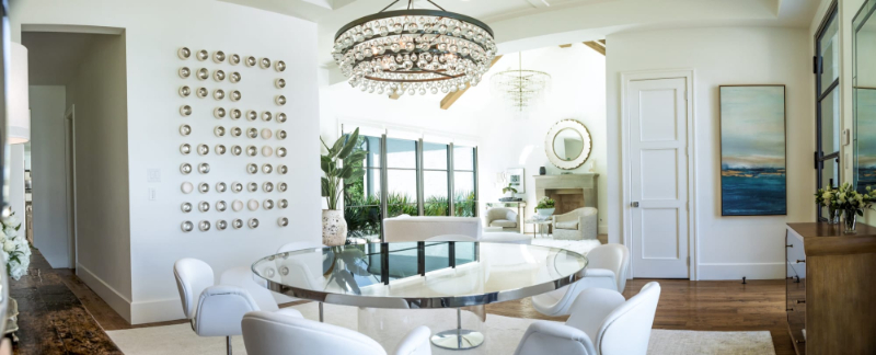 best showrooms Get A Look At The Best Showrooms In Dallas! Get A Look At The Best Showrooms In Dallas6