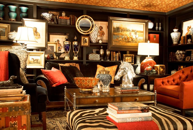 best showrooms Get A Look At The Best Showrooms In Dallas! Get A Look At The Best Showrooms In Dallas7
