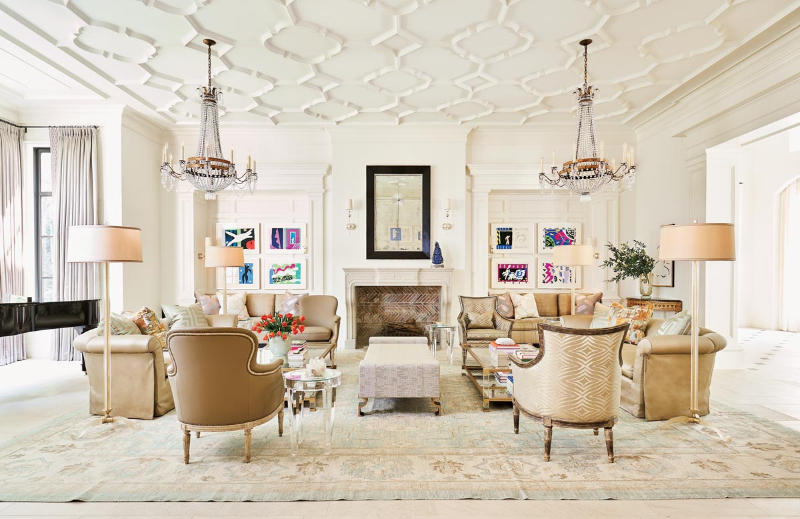 best showrooms Get A Look At The Best Showrooms In Dallas! Get A Look At The Best Showrooms In Dallas8