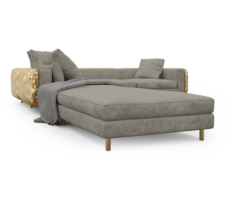 sofas Get A Look At The Best Sofas In The Interior Design World! – Part II Get A Look At The Best Sofas In The Interior Design World Part II e1615292599340