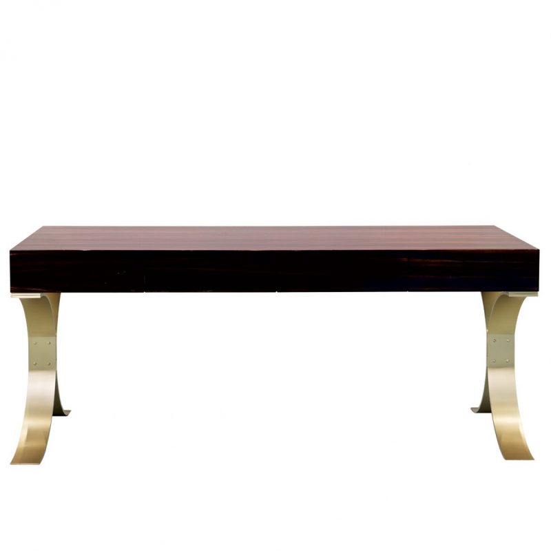 desks Improve Your Home Office With These Luxury Desks! Improve Your Home Office With These Luxury Desks1 e1614698514365