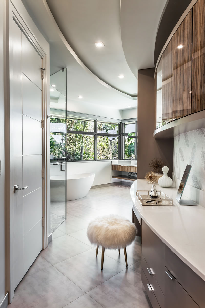 best projects Presenting The Best Projects Based In Fort Lauderdale! Presenting The Best Projects Based In Fort Lauderdale6 best interior design projects in fort lauderdale Best Interior Design Projects in Fort Lauderdale Presenting The Best Projects Based In Fort Lauderdale6