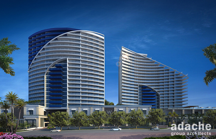 best projects Presenting The Best Projects Based In Fort Lauderdale! Presenting The Best Projects Based In Fort Lauderdale7