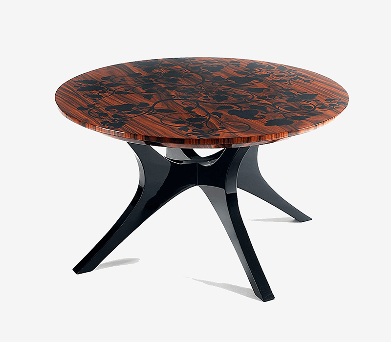 side tables Side Tables Are The Best Pieces To Embellish Any Room! Side Tables Are The Best Pieces To Embellish Any Room1