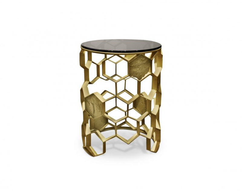 side tables Side Tables Are The Best Pieces To Embellish Any Room! Side Tables Are The Best Pieces To Embellish Any Room12 e1614958654525