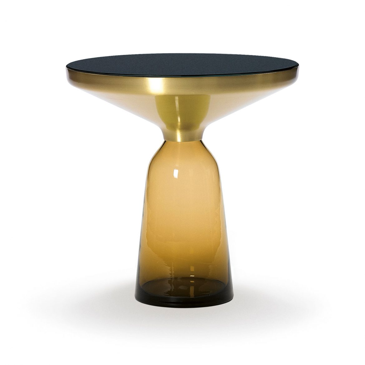 side tables Side Tables Are The Best Pieces To Embellish Any Room! Side Tables Are The Best Pieces To Embellish Any Room13