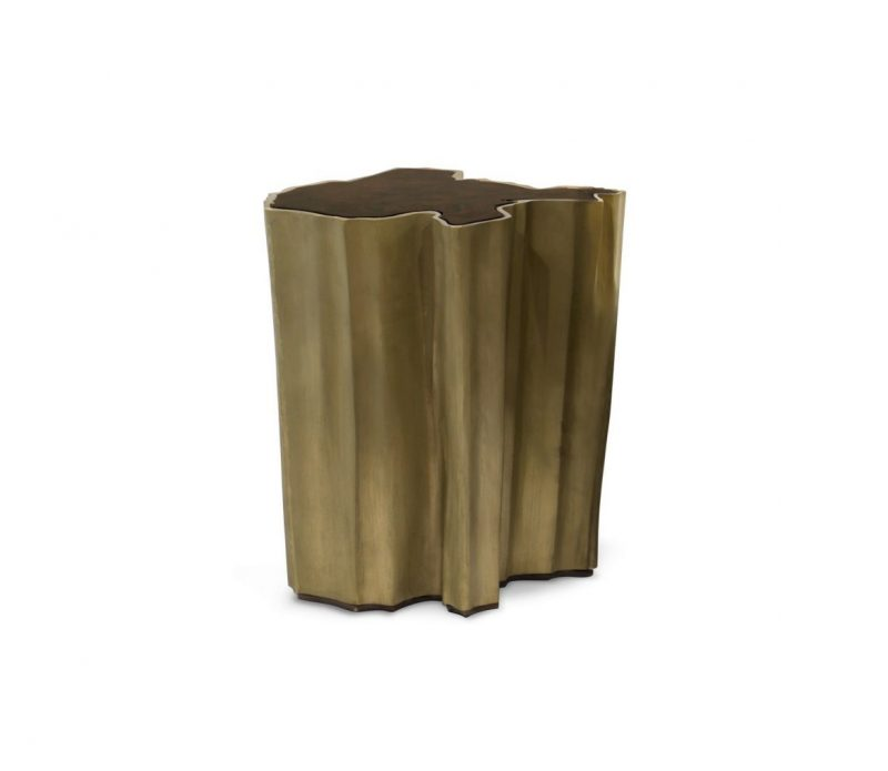 side tables Side Tables Are The Best Pieces To Embellish Any Room! Side Tables Are The Best Pieces To Embellish Any Room16 e1614959018987