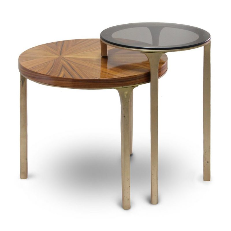side tables Side Tables Are The Best Pieces To Embellish Any Room! Side Tables Are The Best Pieces To Embellish Any Room18 e1614959622532