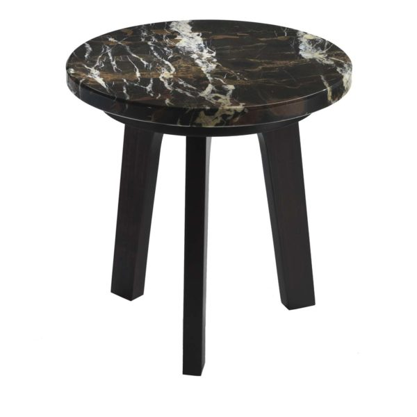 side tables Side Tables Are The Best Pieces To Embellish Any Room! Side Tables Are The Best Pieces To Embellish Any Room19