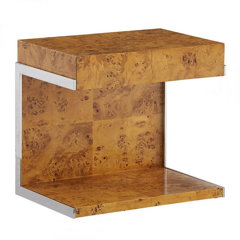 side tables Side Tables Are The Best Pieces To Embellish Any Room! Side Tables Are The Best Pieces To Embellish Any Room2 e1614958310668