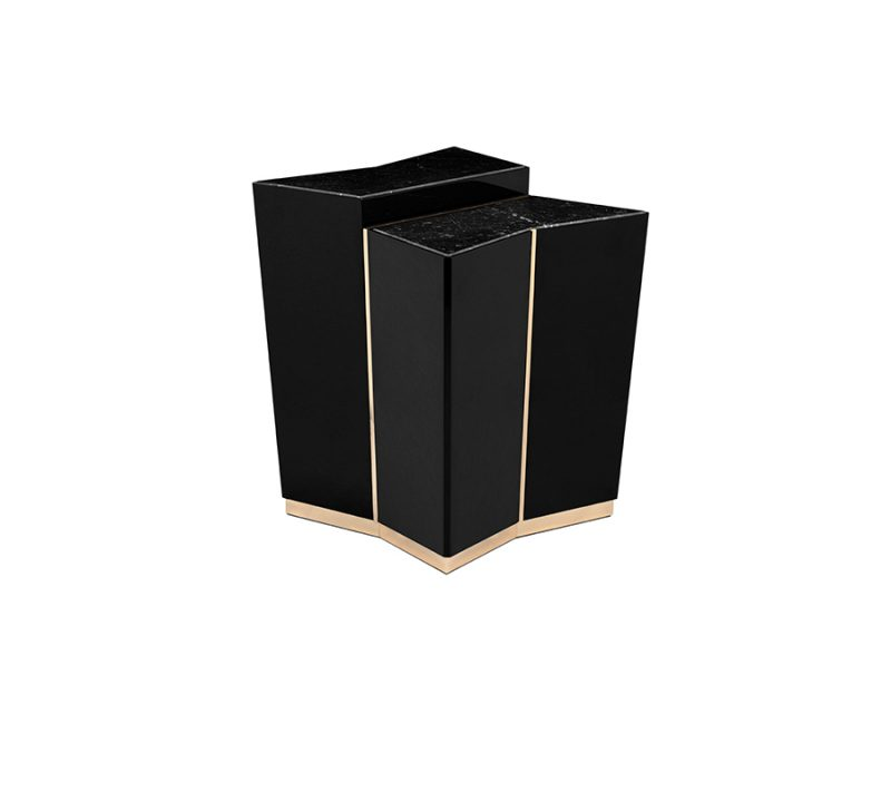 side tables Side Tables Are The Best Pieces To Embellish Any Room! Side Tables Are The Best Pieces To Embellish Any Room20 e1614959668716