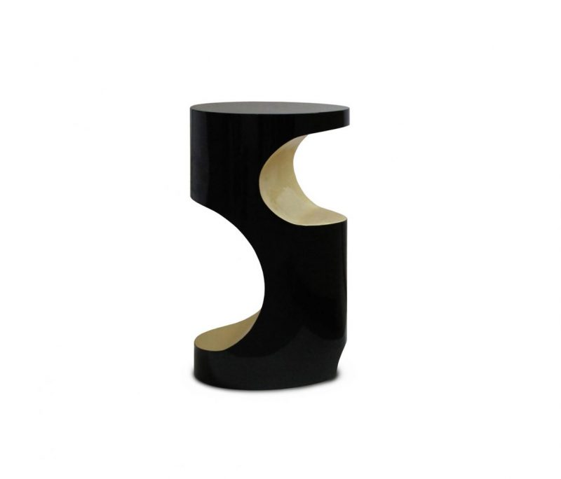 side tables Side Tables Are The Best Pieces To Embellish Any Room! Side Tables Are The Best Pieces To Embellish Any Room3 e1614958336453