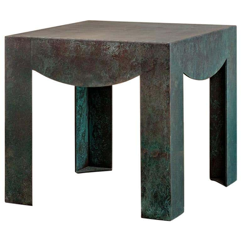 side tables Side Tables Are The Best Pieces To Embellish Any Room! Side Tables Are The Best Pieces To Embellish Any Room5