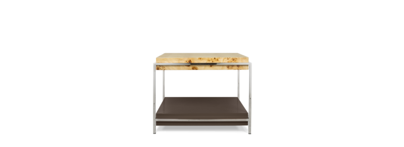 side tables Side Tables Are The Best Pieces To Embellish Any Room! Side Tables Are The Best Pieces To Embellish Any Room8 e1614958520620