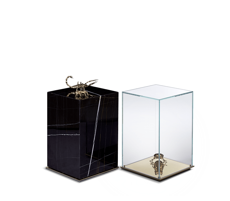 side tables Side Tables Are The Best Pieces To Embellish Any Room! Side Tables Are The Best Pieces To Embellish Any Room9